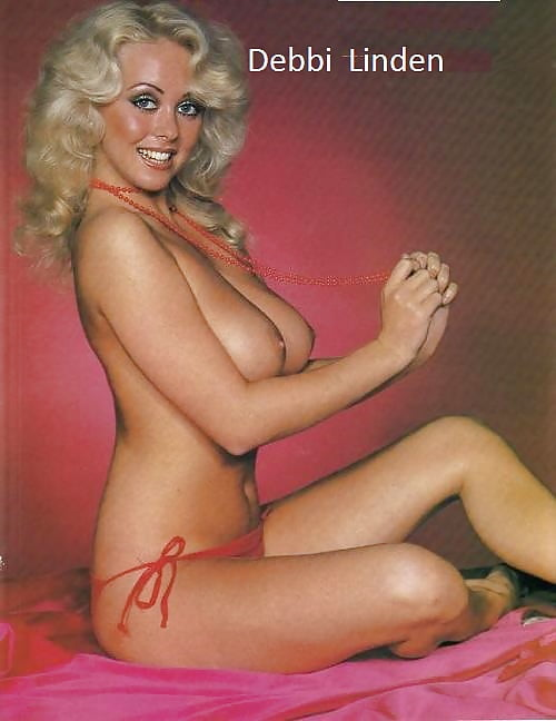 Sun page 3 girl of the year-9824