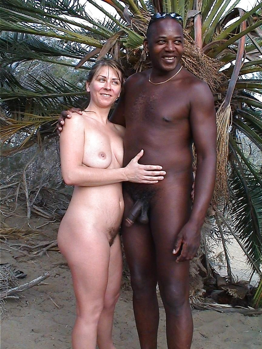Apologise, but Jamaican nude Gallery
