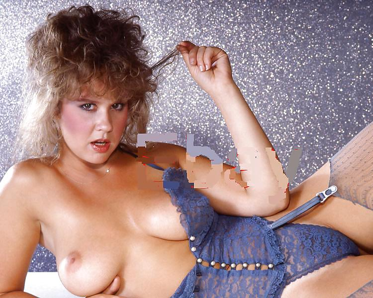 free-linda-blair-nude-images-nude-pussy-pics-of-kristen-stewart
