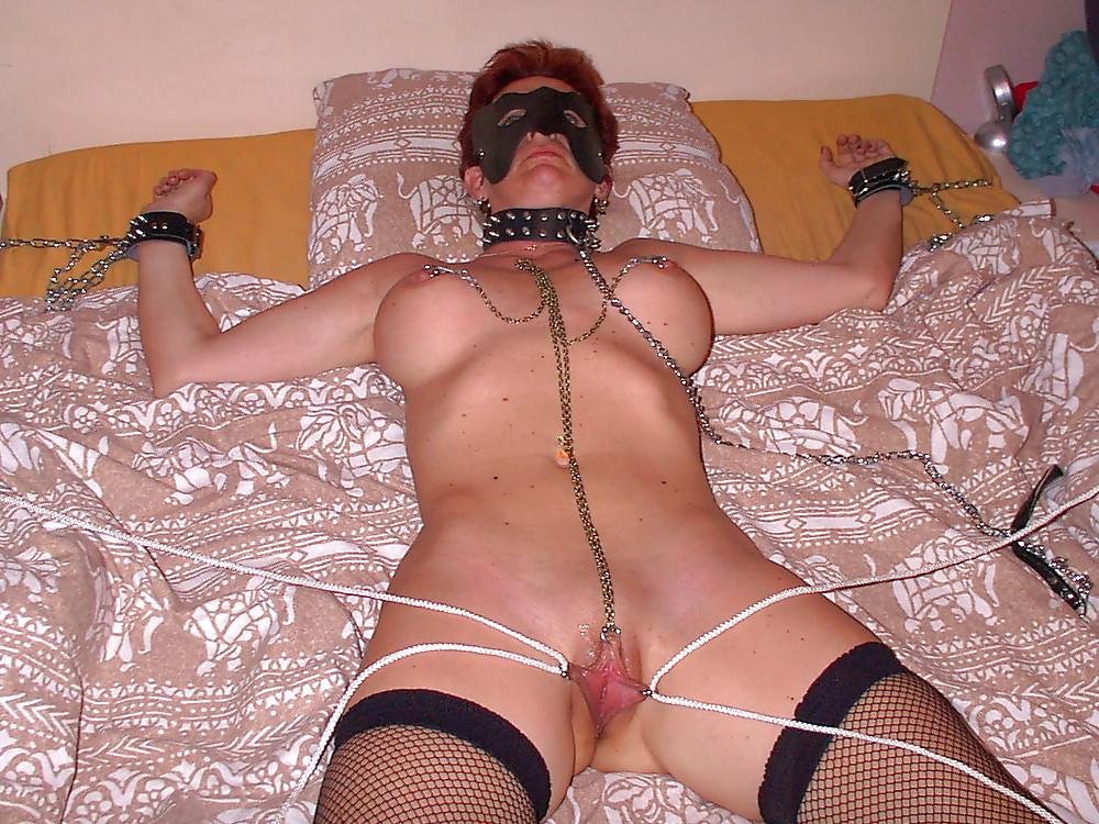 Girls porno free amateur bondage wife pictures naked mom koesher