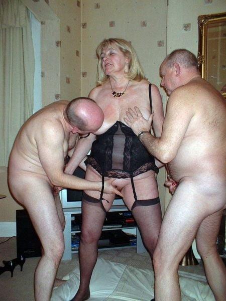 Brookie g cam amateur sexy threesome