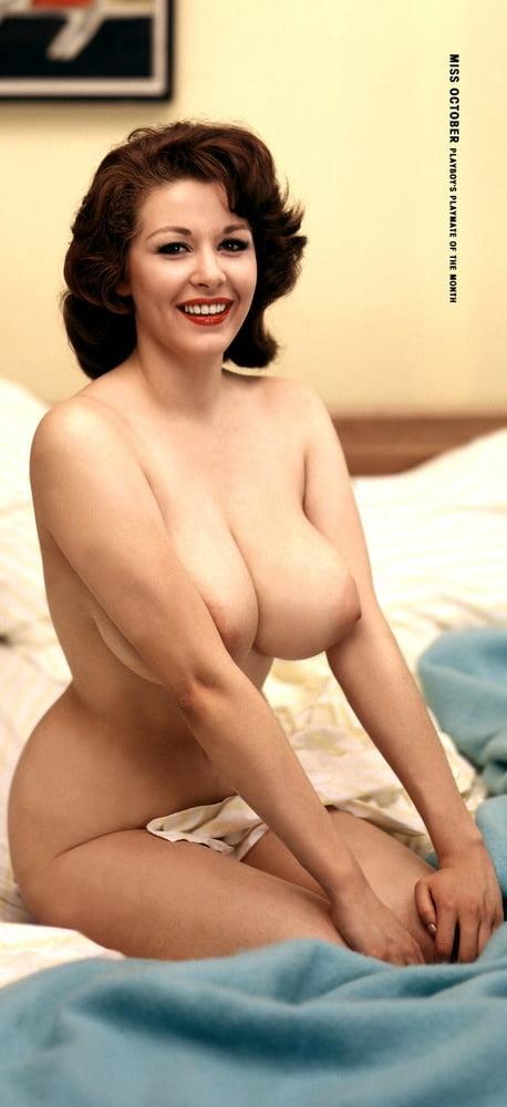 Porn retro big tits-9260