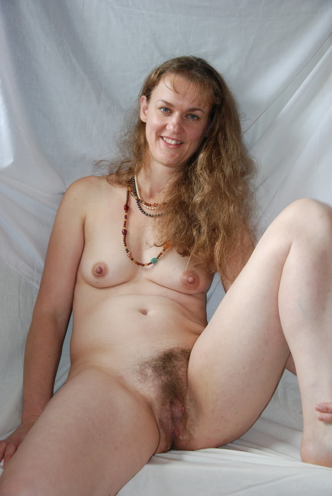 Nude photos of your wife