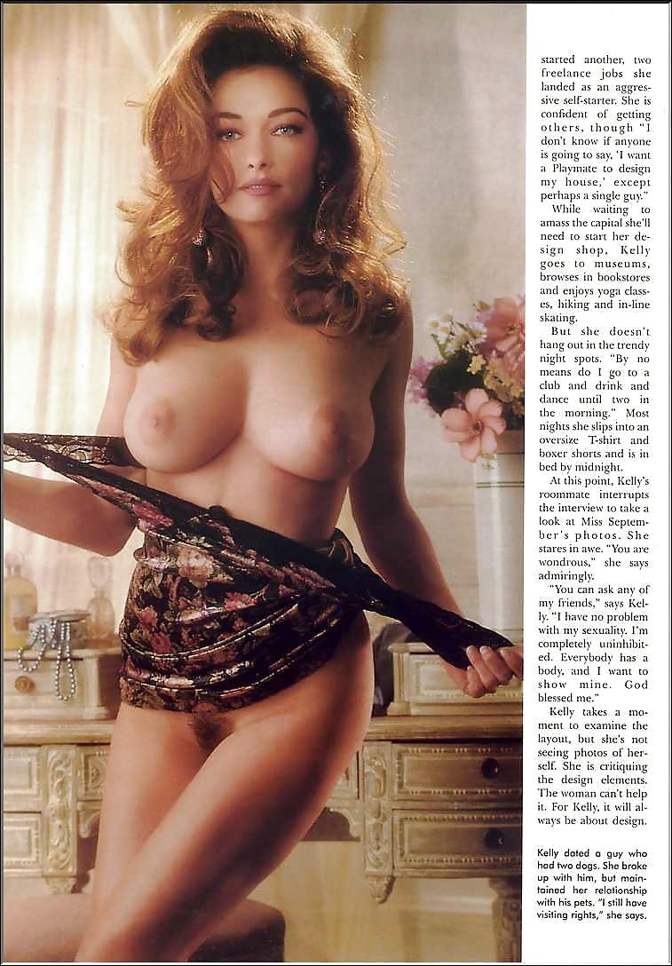 Art Vintage Porn Pics