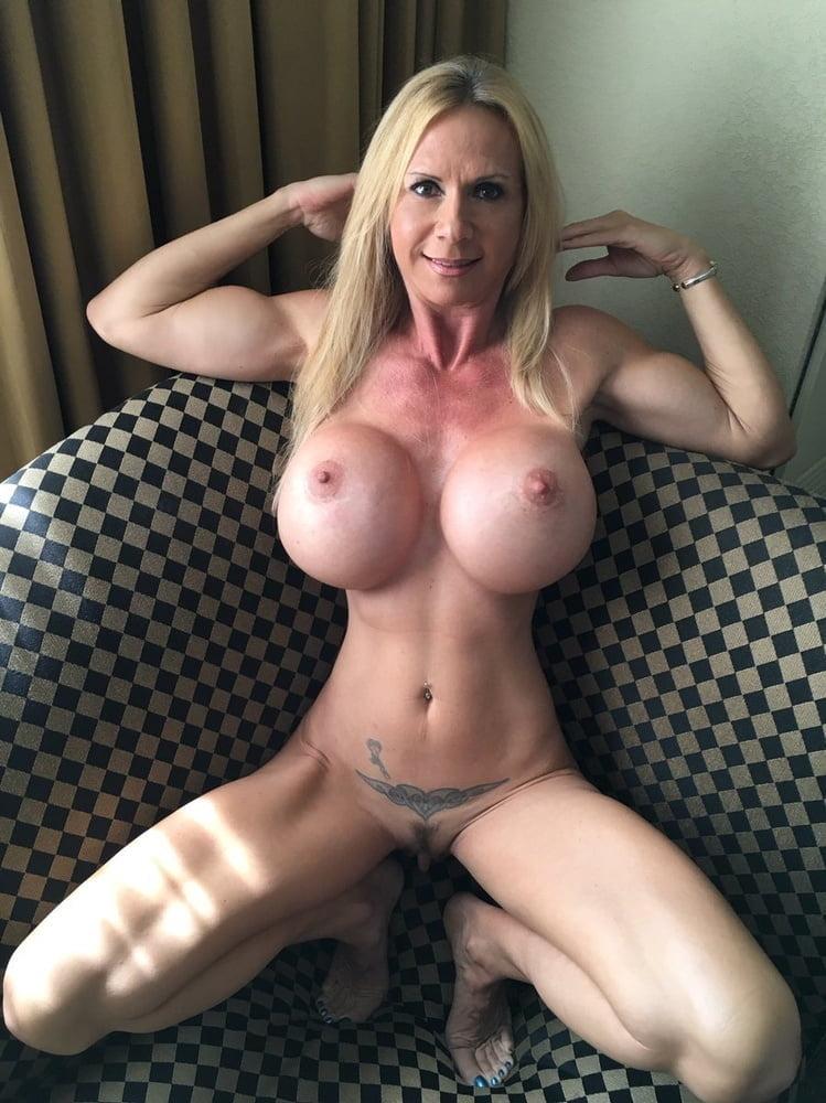 Ex gf big boobs
