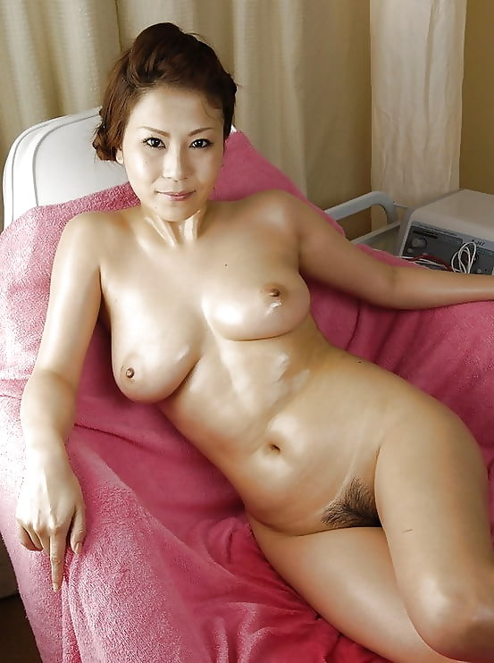 Mature nude vietnamese girls