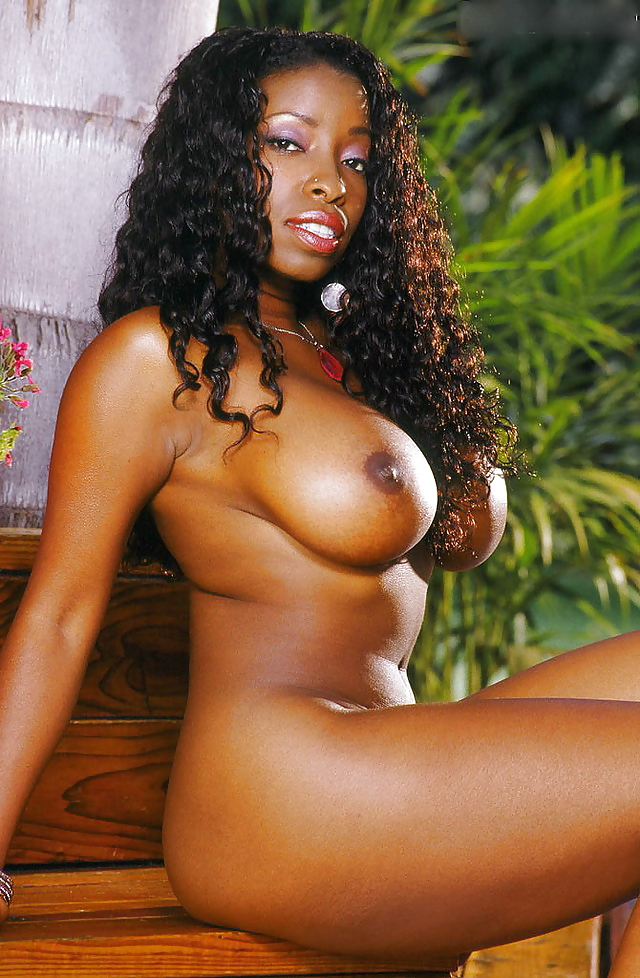 Vanessa blue naked pics, kashmer nud hot poto