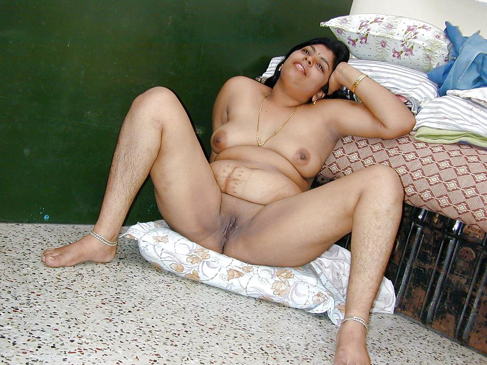 Matured indian woman porn