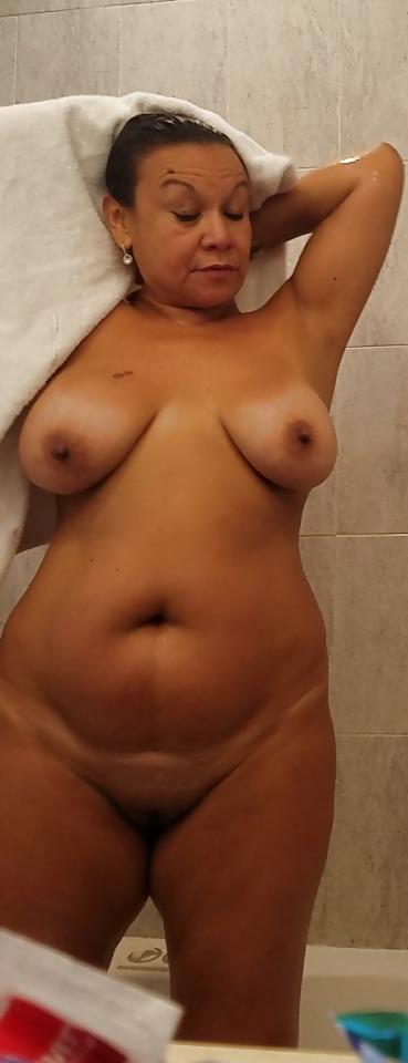 Maduras porno en hamxter Maduras Latinas 146 Pics Xhamster