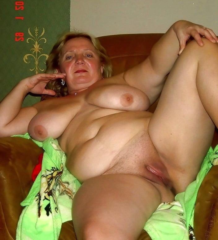 porno-pozhilie-polnie-zhenshini-porno-anni-manchini