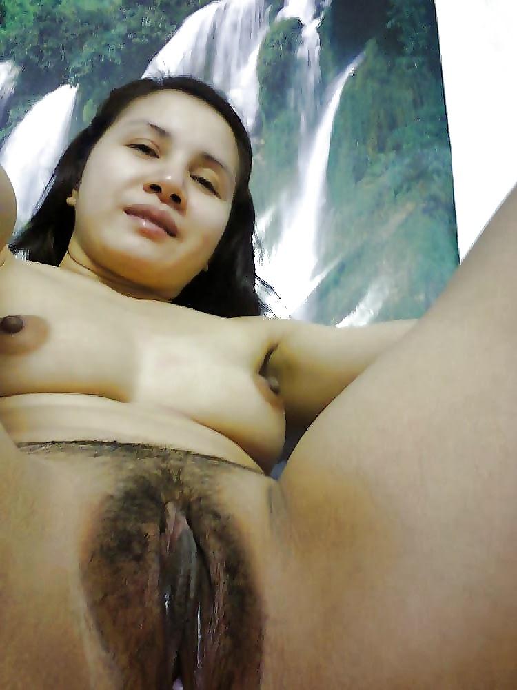 myanmar-sex-and-xxx
