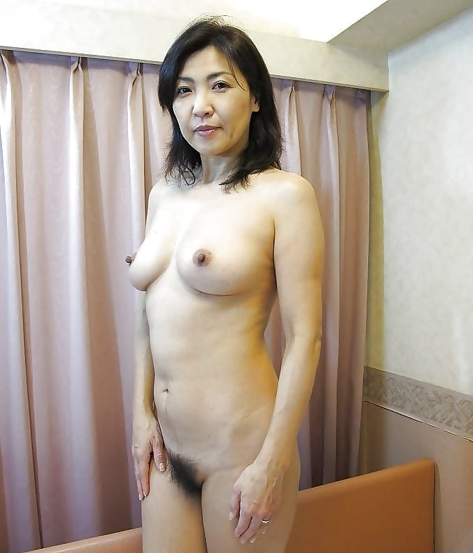 Nude japanese whores