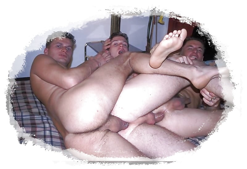Naked photos of eskamo women