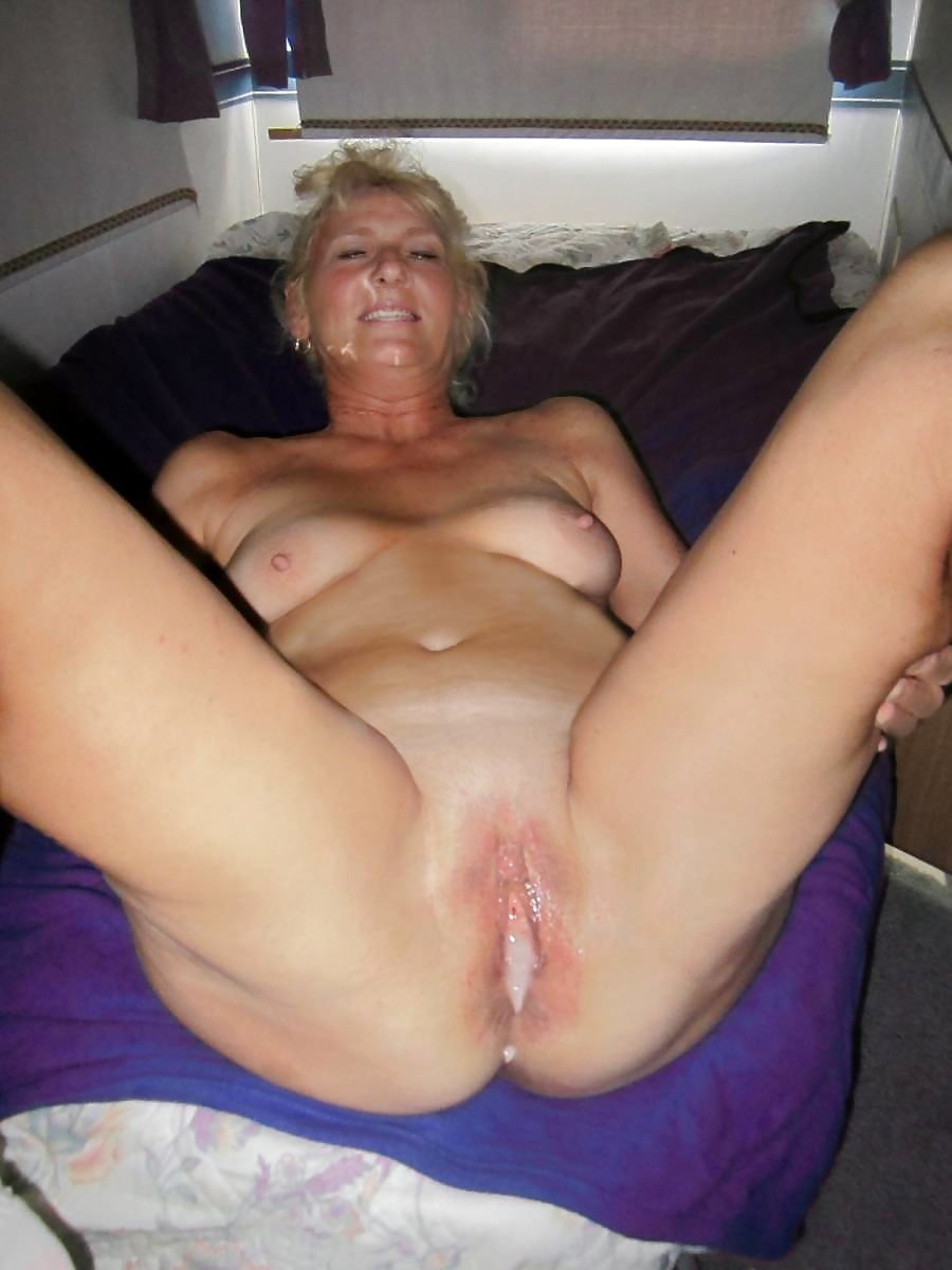 tiny-mature-wife-creampie-pictures-mexican