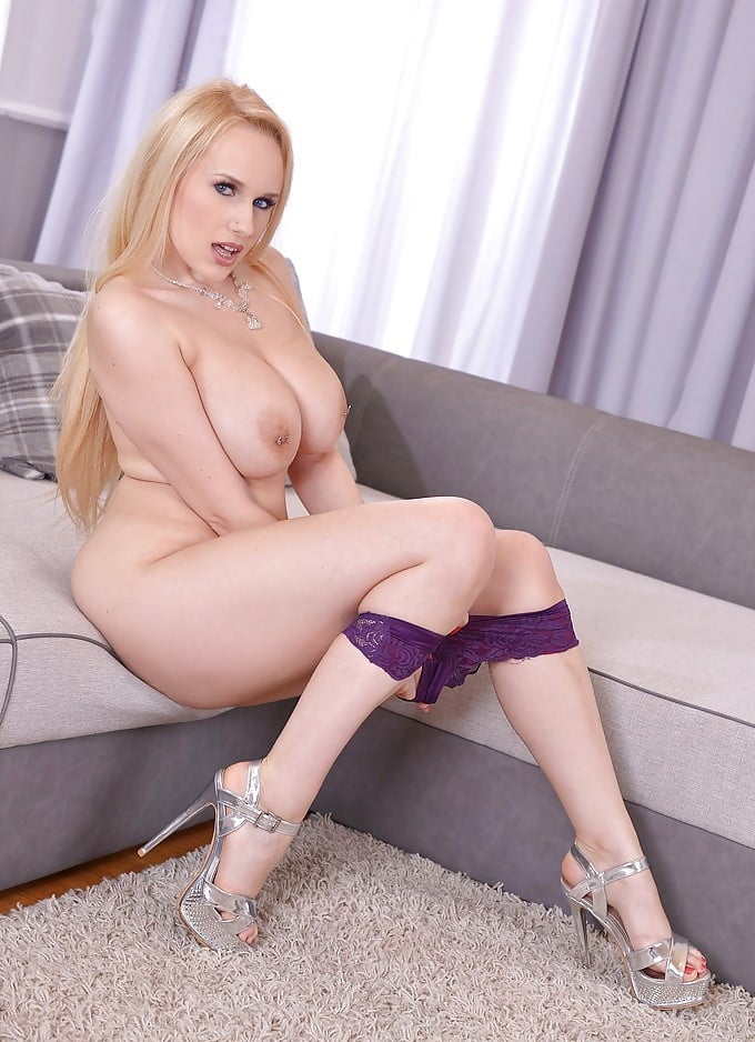Sluts 2 have as Your Wife Vol #30 - Angel Wicky - 40 Pics
