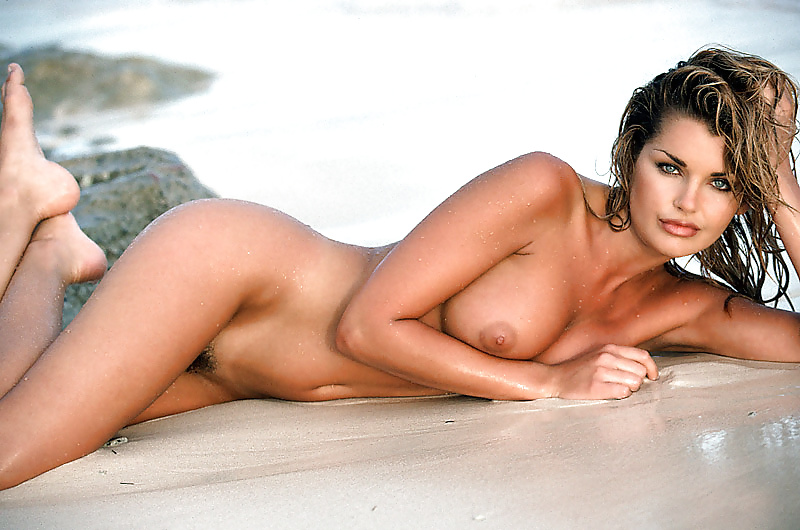 Eve torres naked pics, chelsea fujisawa nude