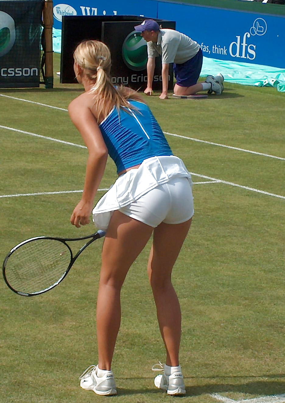 tennis-thong-naked