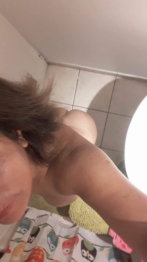 Homemade european porno star voye