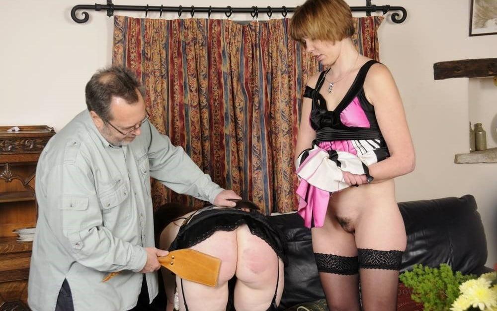 lesbian-mature-spanking-video-fat-amateir-mom-naked