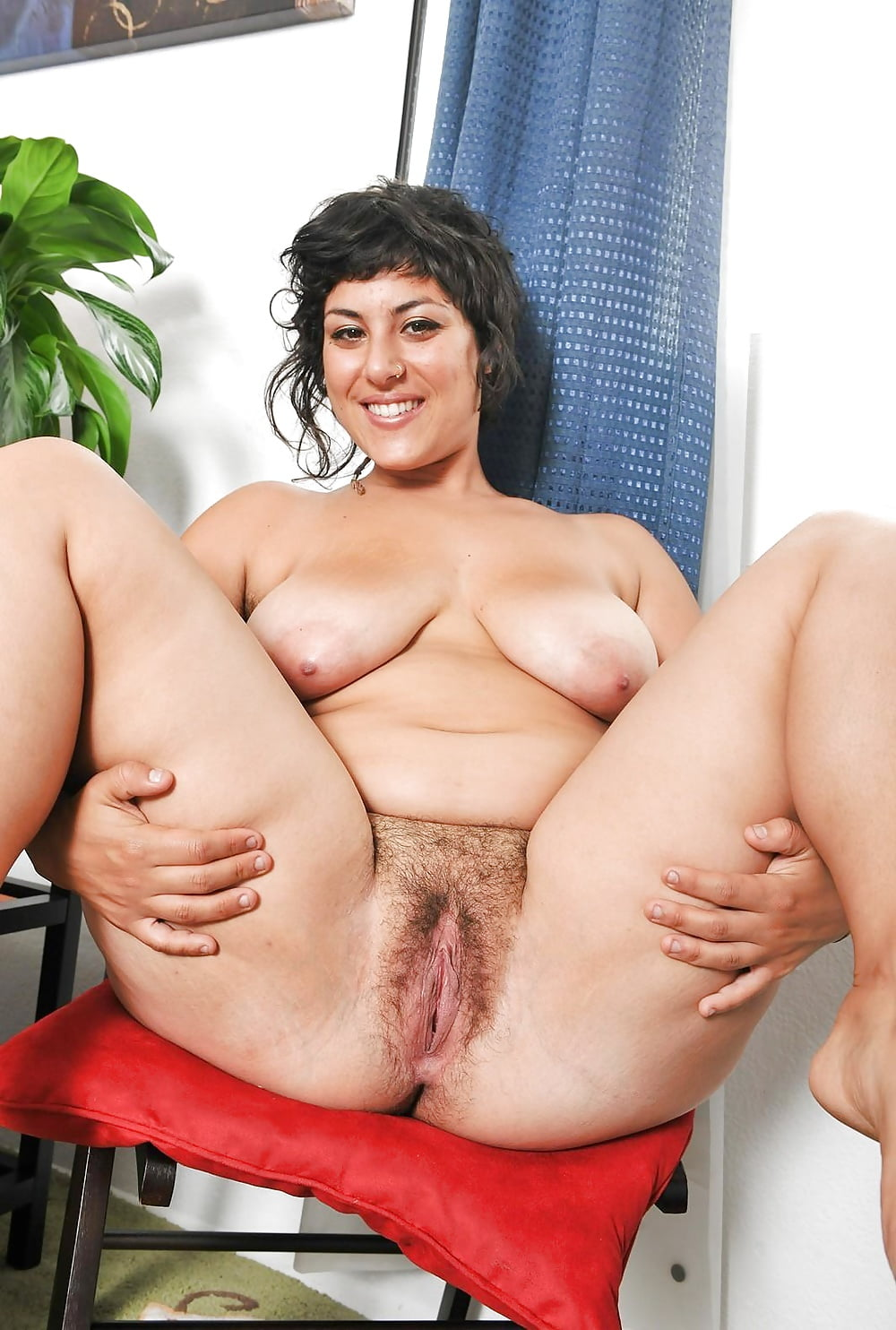 Fat Hairy Chick Pics
