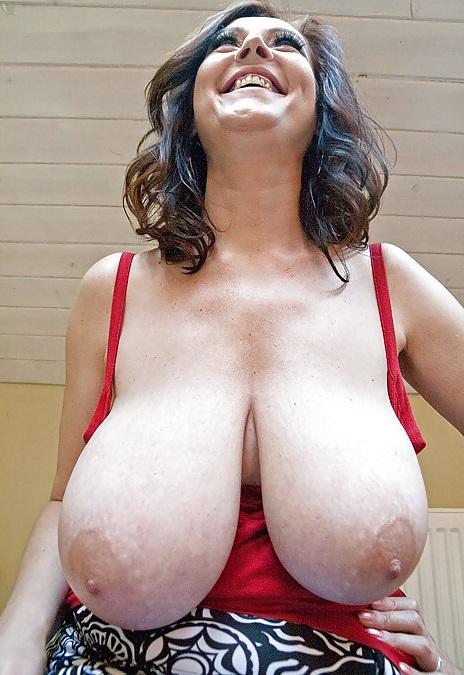 New Adultery Porn Pics
