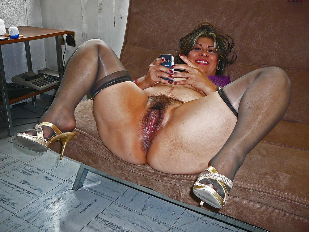 Free mature sex pics, naked women pics, hot older women galleries