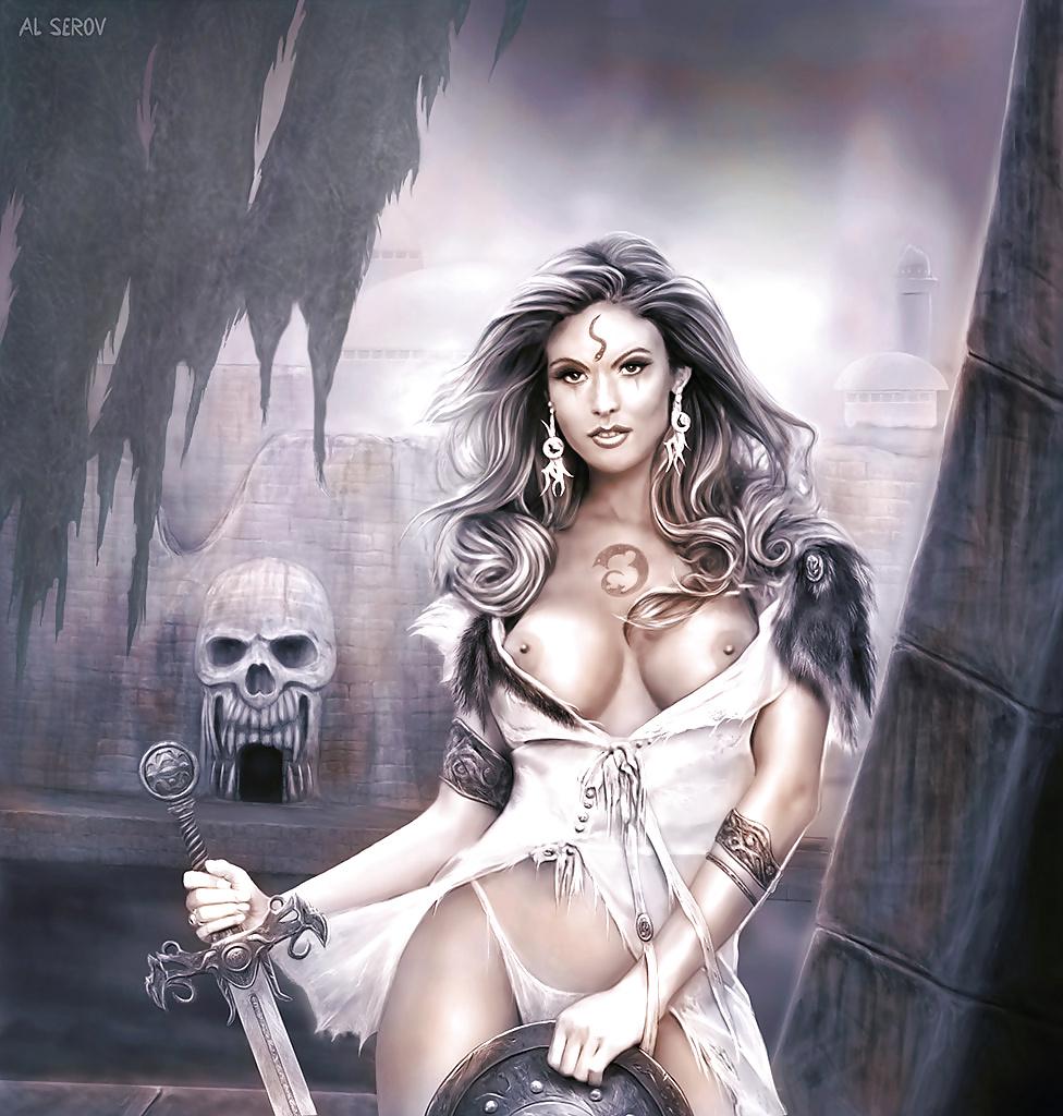 Девушки в корсете эротика рисунки фэнтези, порно звезд темными волосами