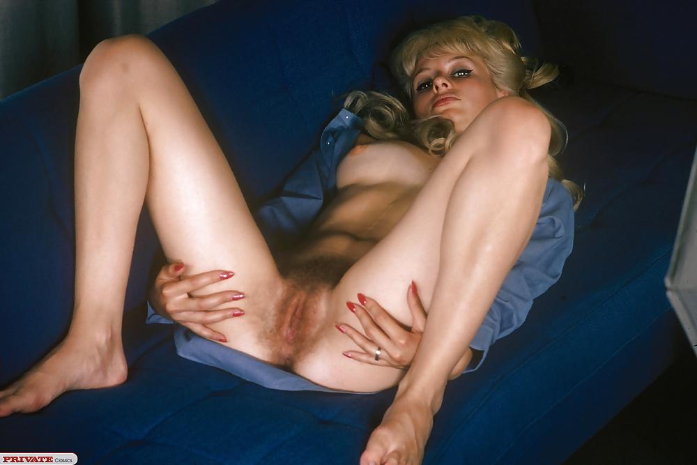 Acid porn satanic vintage pmv - 1 part 6