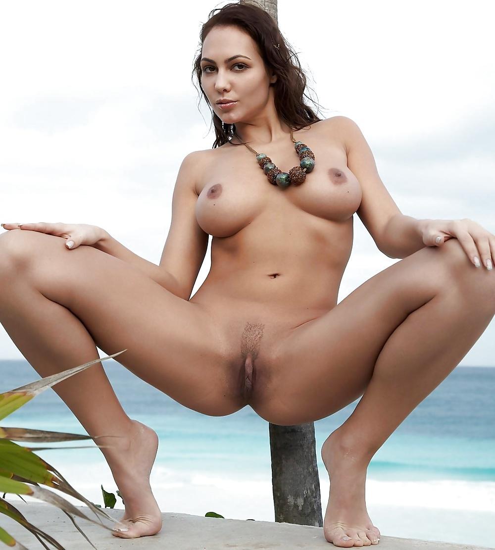 Showing porn images for gabriela sabatini xxx porn