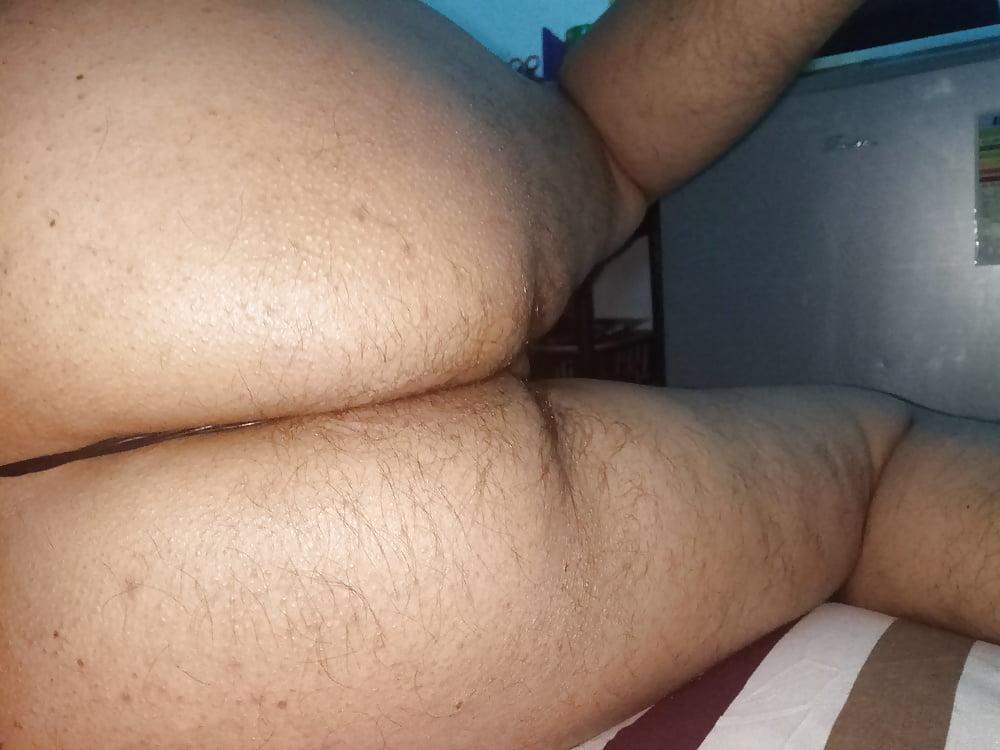 Nepali sexy teacher-6421