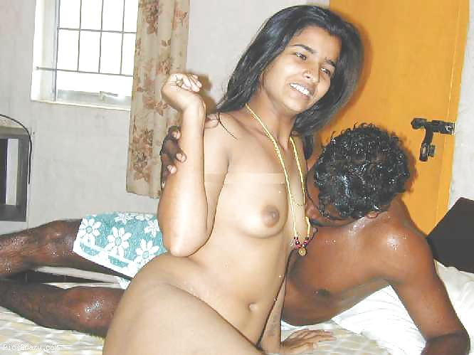 Swathi naidu new nude bathing new clip pakistani desi sex clips mms scandals