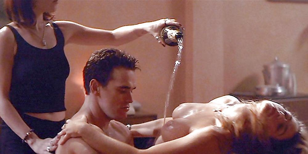 denise-richards-sex-clip-wild-things-vintage-porn-sex
