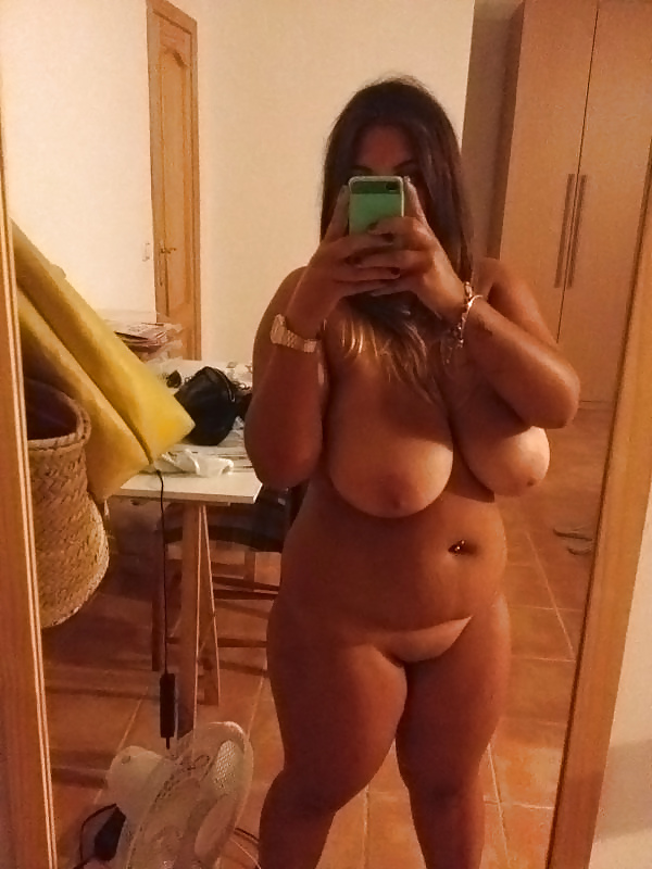 Fat tan naked girls self shots, fergie pussy picture