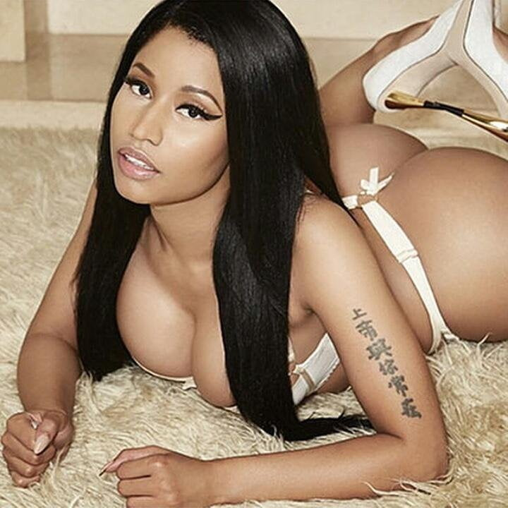 hip-hop-celebrity-naked-pictures-sex-toys-butt