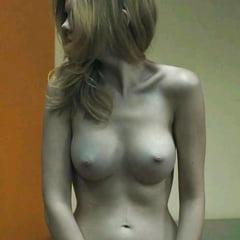 Live sex chat porn video