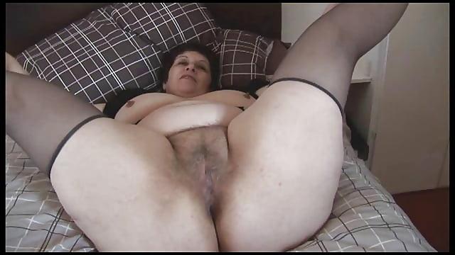 медицинском халате, порно азери толстушки изящное тело