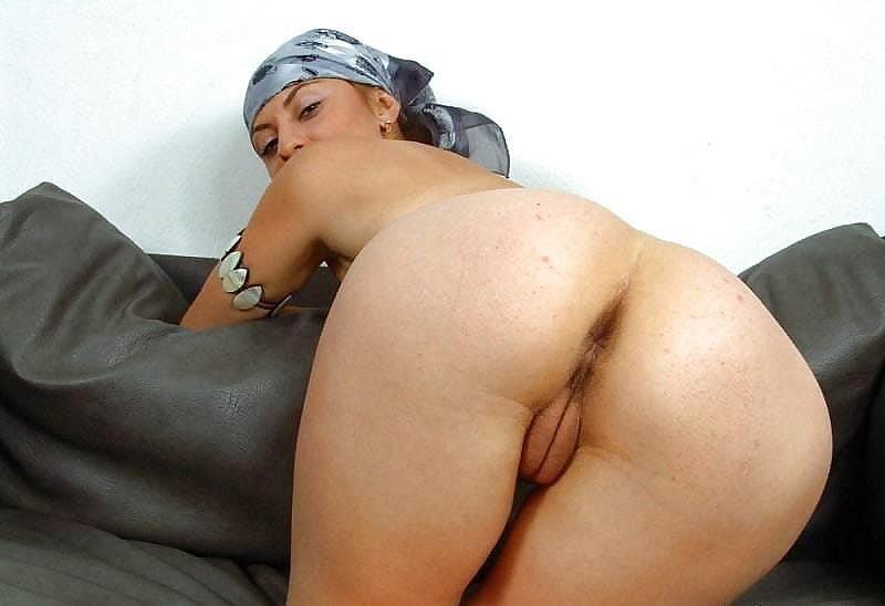 Порно с женщиной из чечни, толстая жирная старая ебать видео