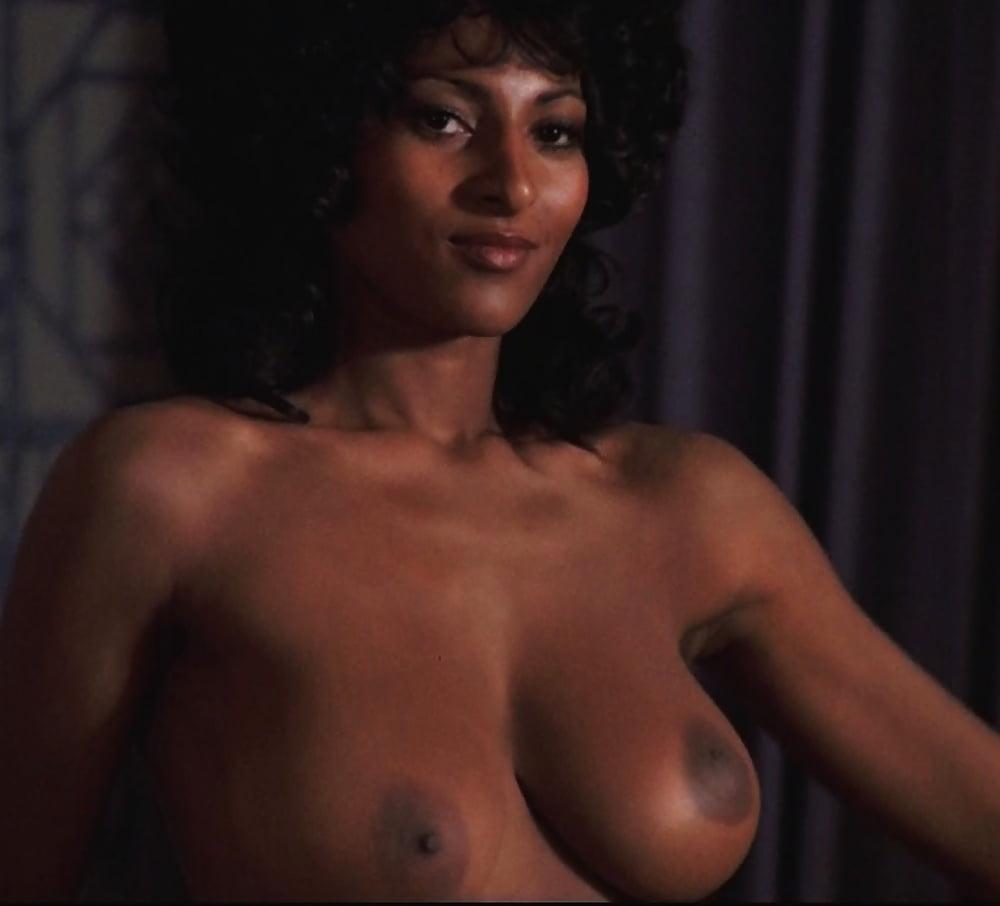 Pam grier nude pictures, pragnant women sex naked