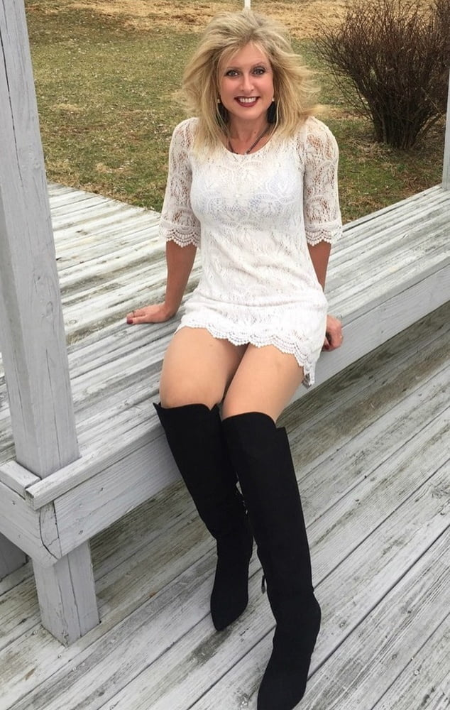 Dune womens boots sale