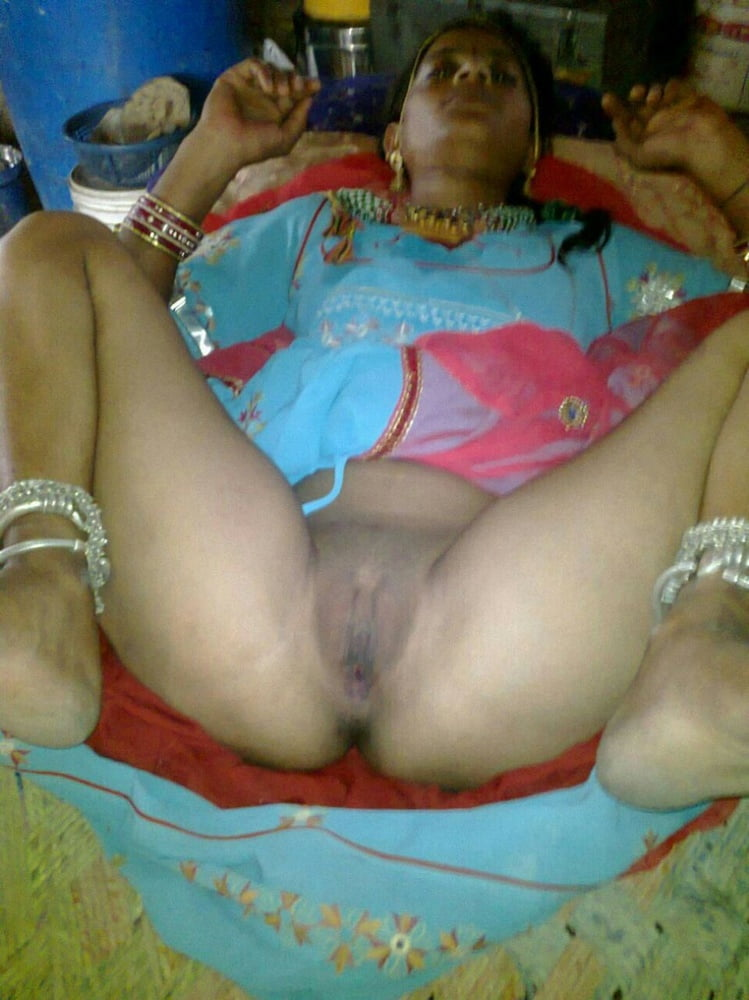 Porn sex story of bhabhi in hindi — pic 13