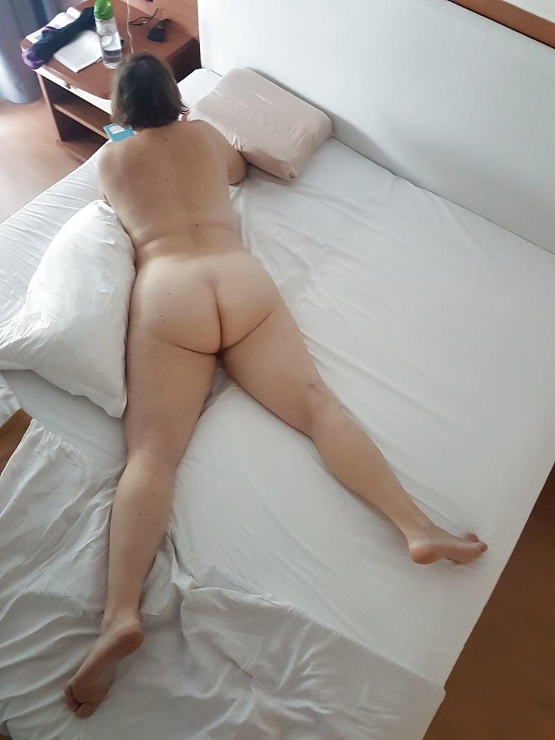 Amateur nude chubby Ooh Fatties