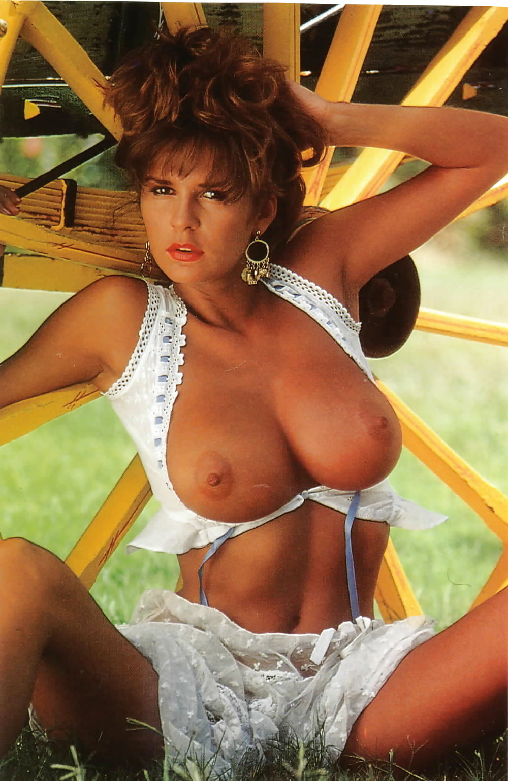 Debbie osborne nude sex cheryl powell and others nude too