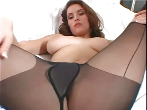 Softcore sexy milf panty tease videos, treesome hot nude