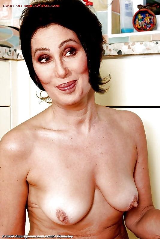 Самка порно певица шер порно руссиан матуре елена