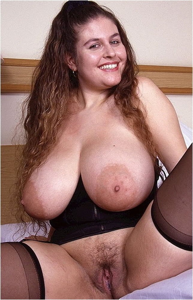 See and save as denise davies big and chunky tits porn pict