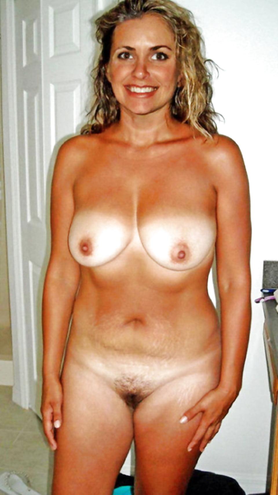 Nude amature tan, sexy battlestar galactica nude