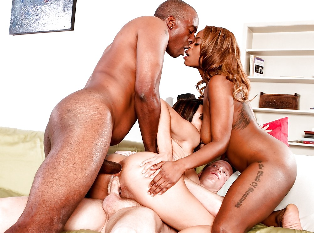 interracial-sex-swapping