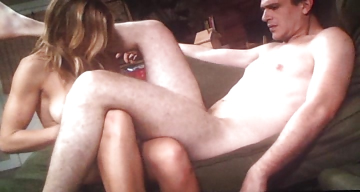 Cameron diaz's sex tape reviewed