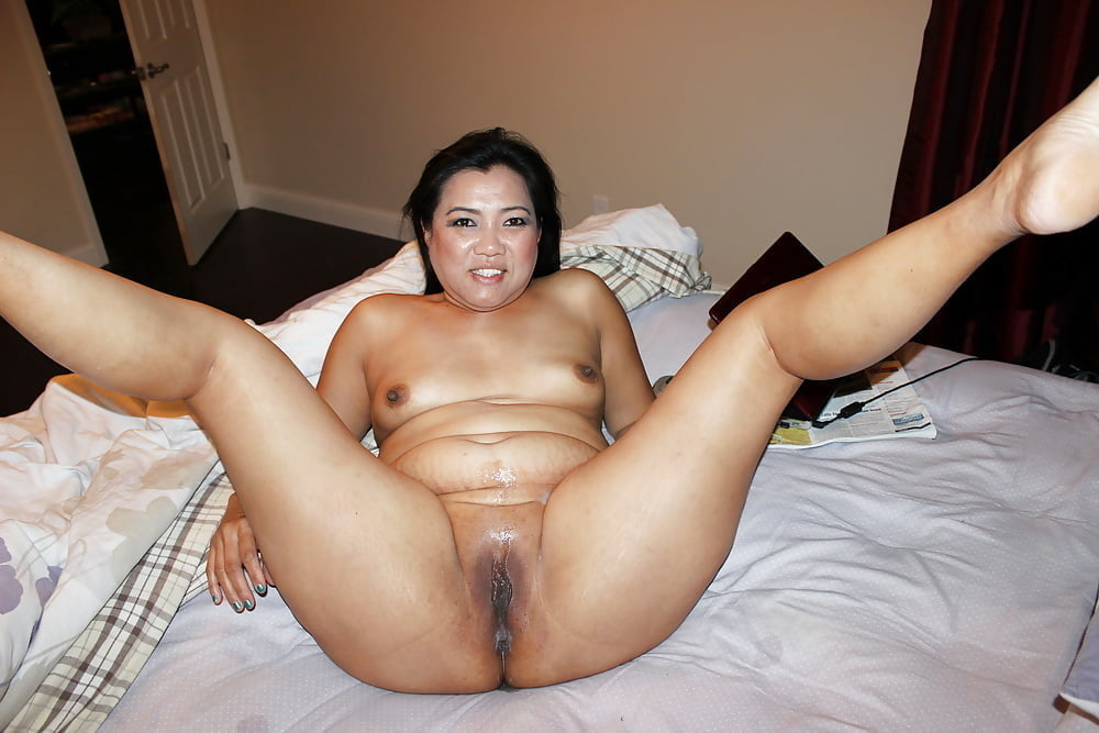 Asian mature pics, nude women gallery