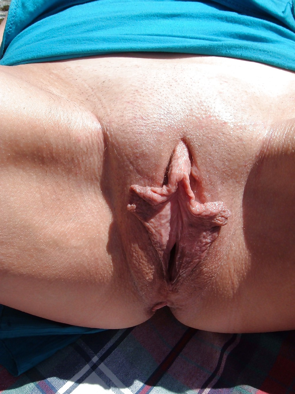 long-labia-nude